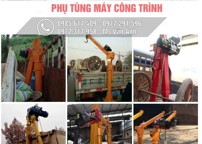 can-cau-mini-hang-chinh-hang-chat-luong-cao-gia-re-nhat-6