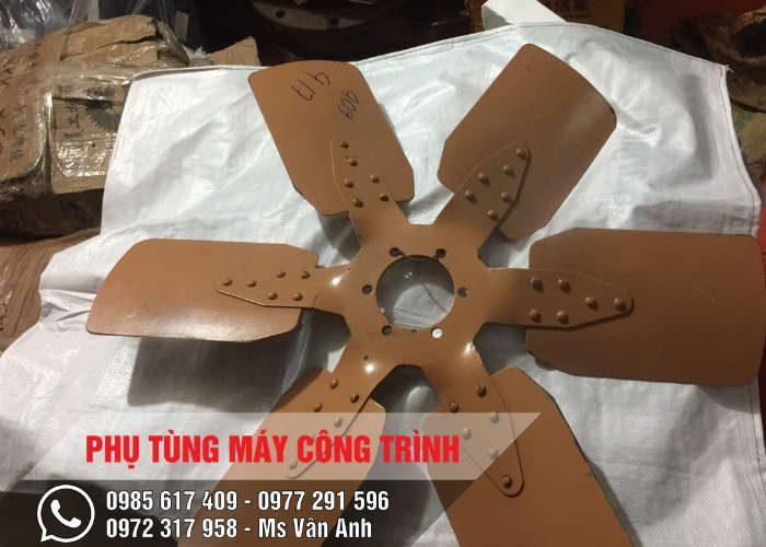 canh-quat-sat-zl50c-hang-chinh-hang-4