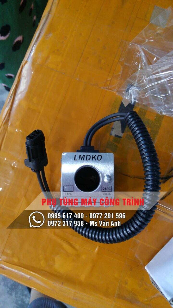 Chuyên order thiết bị máy móc từ TQ về Việt Nam