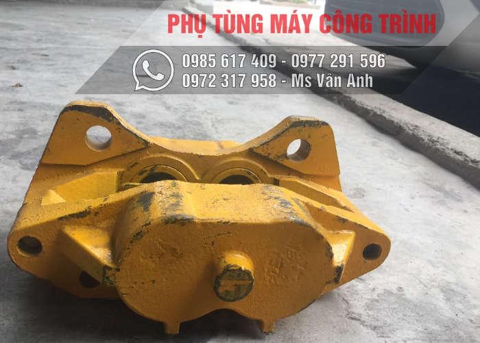 Cùm phanh changlin 933 hàng chính hãng- giá rẻ nhất miền Bắc