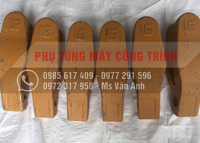 loi-gau-hang-chat-luong-cao-gia-re-nhat-vinh-bac-bo-7
