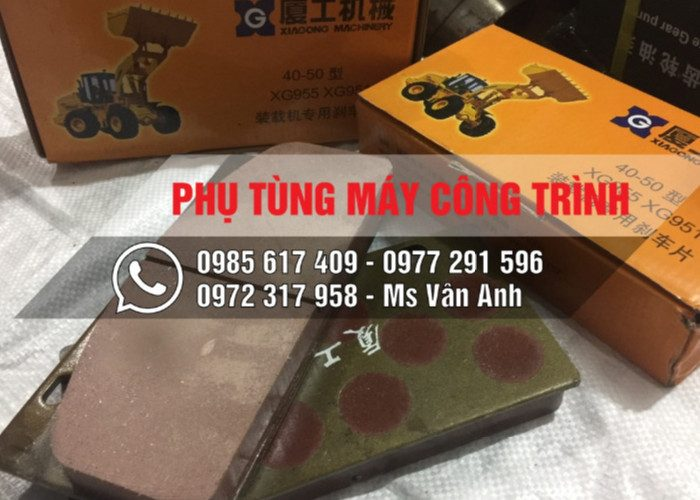 ma-phanh-xgma-hang-chinh-hang-gia-re-tren-toan-quoc-9