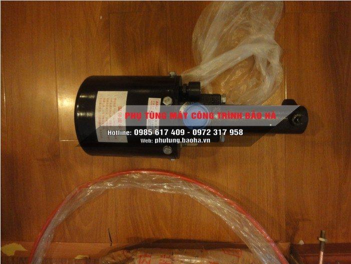Tổng phanh XCMG 500F uy tín - chất lượng tốt