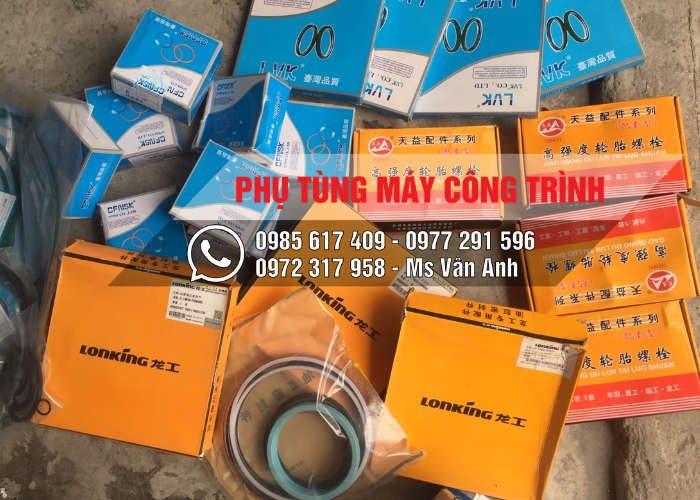 phu-tung-lonking-hang-chinh-hang-chat-luong-cao-gia-re-nhat-ha-noi-8