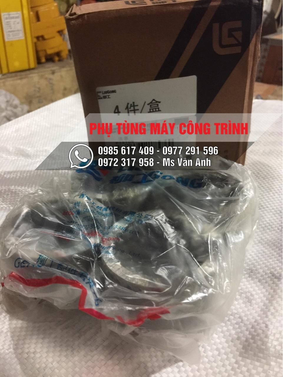 Piston phanh Liugong hàng chính hãng/ Cam kết giá tốt nhất