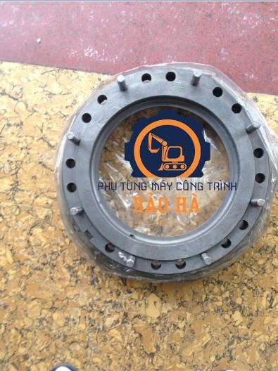 Rọ côn xe xúc lật Liugong uy tín – chất lượng tại Hà Nội