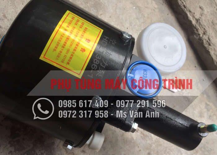 tong-phanh-lonking-zl50c-hang-chinh-hang-gia-re-nhat-8