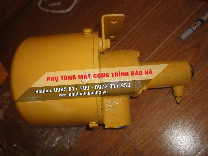 Tổng phanh XGMA giá rẻ tại Hà Nội