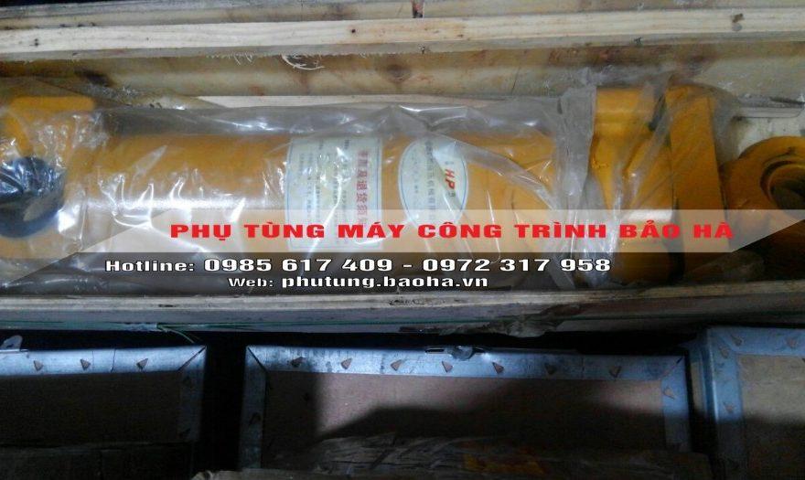 Xylanh lái Liugong 50C giá rẻ tại Hà Nội